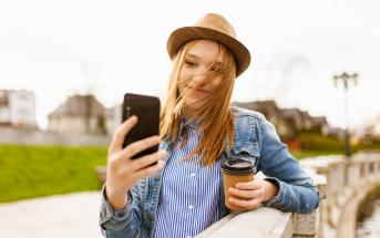 ako podnikať na instagrame