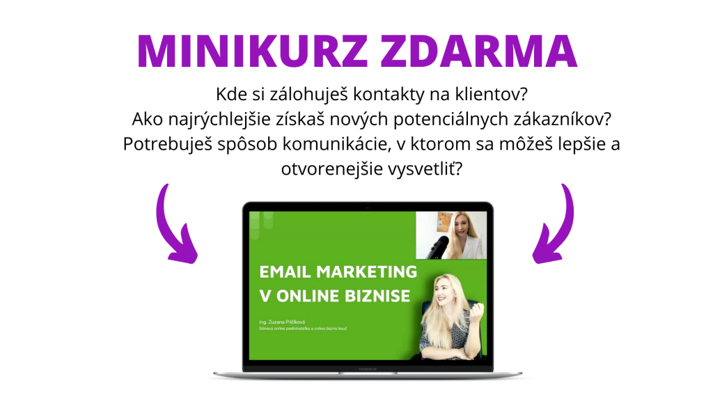 minikurz-zdarma-email