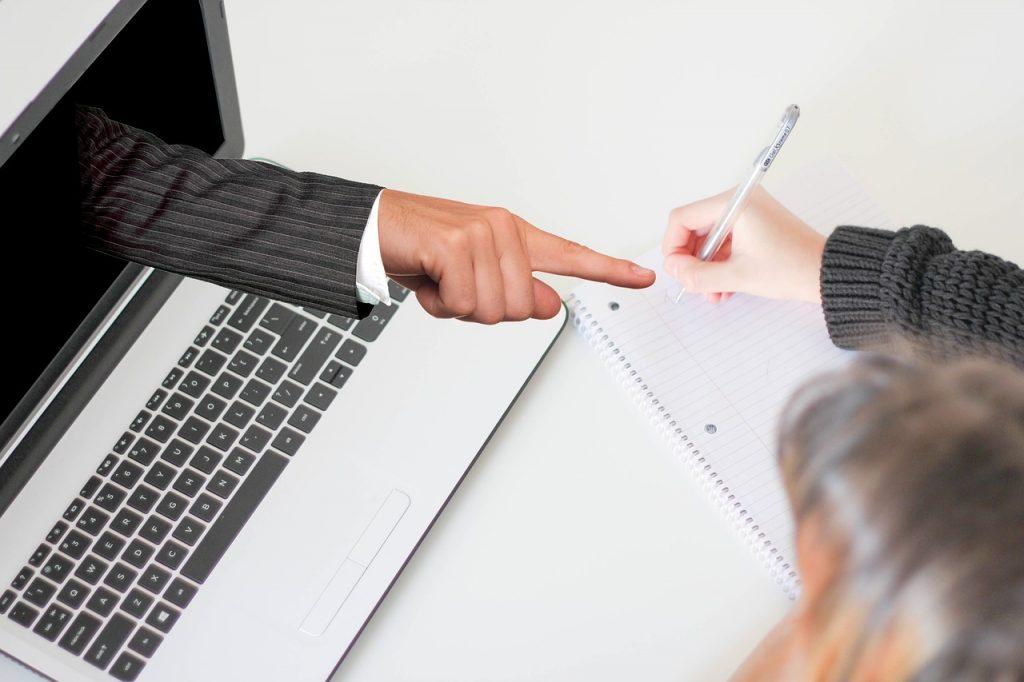 najlepší online biznis v roku 2021 online lektoring