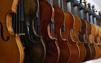 online biznis požičovňa hudobných inštrumentov