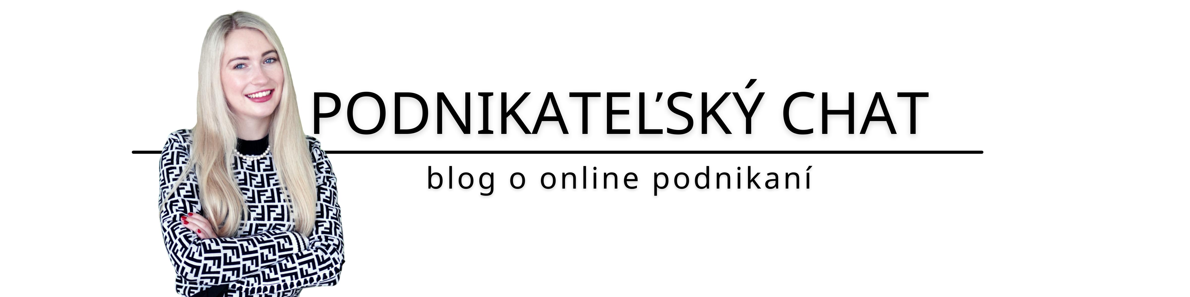 Online Podnikanie